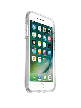 otterbox-otterbox-symmetry-clear-for-apple-iphone-7-plus8-plus-clear-confidence-minimalist-but-tough-clear-77-53959