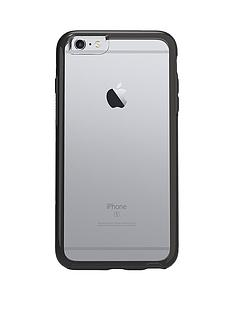 otterbox-apple-iphone-66s-otterbox-symmetry-clear-case-black-crystal-blackclear