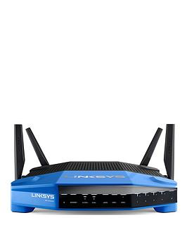 linksys-ac1900-dual-band-gigabit-wi-fi-router-open-source-ready