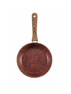 jml-copper-stone-pan-24-cm