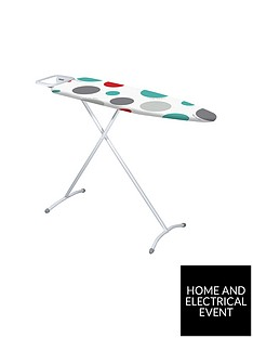 minky-compact-ironing-board-97-xnbsp33cm