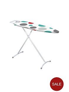 minky-eco-compact-ironing-board