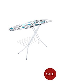 minky-abstract-ironing-board