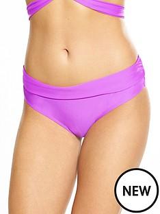 ann-summers-madina-bikini-bottom