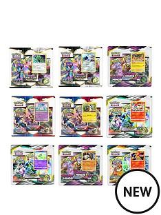 pokemon-pokemon-booster-triple-pack