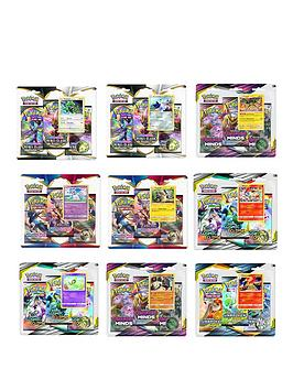 pokemon-pokemon-booster-triple-pack
