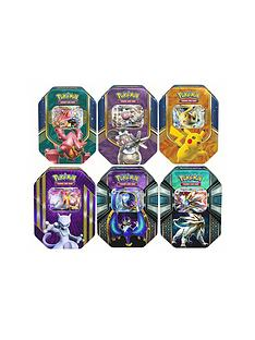 pokemon-pokemon-tins