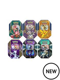 pokemon-pokemon-tins