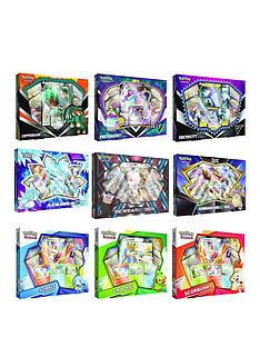 pokemon-box-set--one-supplied-style-may-vary