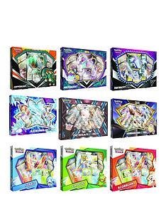pokemon-pokemon-box-sets