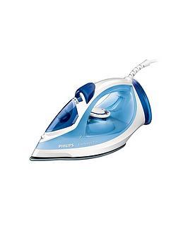 philips-gc204120-easyspeed-plus-steam-iron-aqua-blue