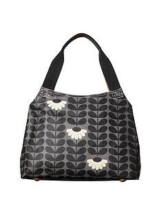 orla-kiely-classic-zip-shoulder-bag