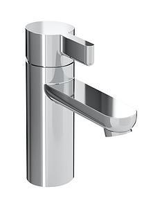 bristan-clio-basin-mixer-tap