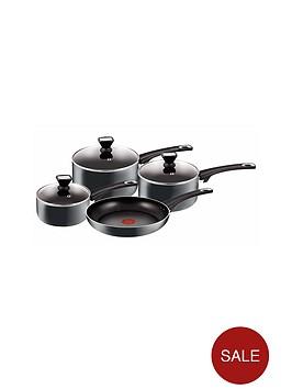 tefal-jamie-oliver-4-piece-pan-set-black
