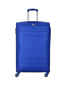 delsey-indiscrete-4-wheel-expandable-large-case