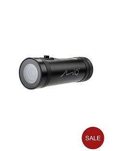 mio-m560-rider-cam-with-sony-sensor