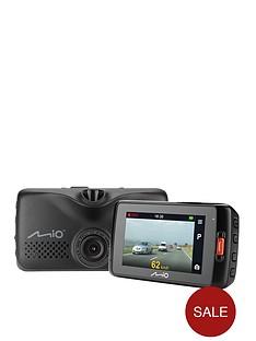 mio-mivue-618-super-hd-dashcam-inc-gps