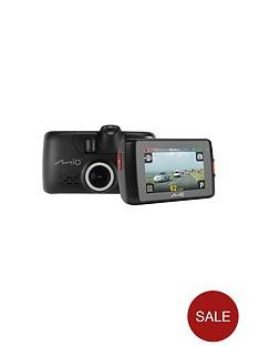 mio-mivue-658-wifi-touch-super-hd-dashcam