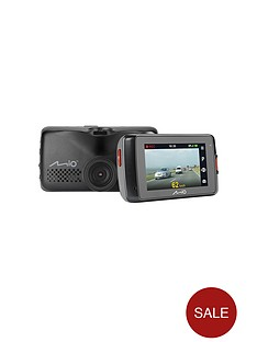 mio-mivue-688-touch-1080p-sony-sensor-dashcam