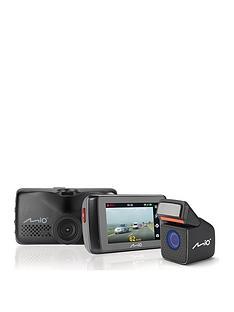 mio-mivue-698-dual-1080p-dashcam