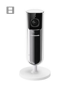 panasonic-1080pnbspfull-hd-indoor-camera