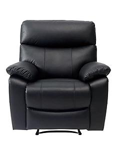 neptune-manual-recliner-chair