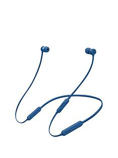 beats-by-dr-dre-beats-x-wireless-earphones-blue