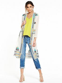 river-island-printed-duster