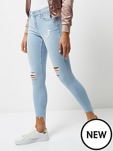 river-island-light-wash-amelie-jeans