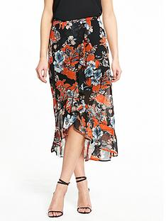 river-island-floral-frill-maxi-skirt