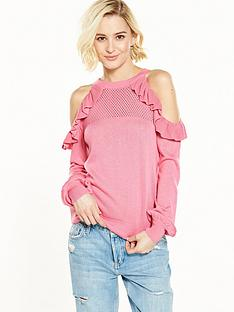 river-island-cold-shoulder-f