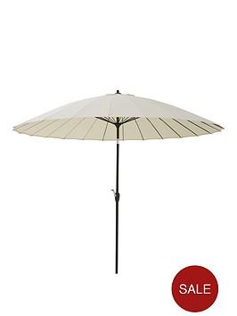 3m-shanghai-parasol