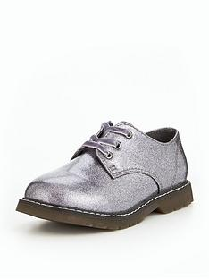 mini-v-by-very-faith-glitter-lace-younger-girls-shoe