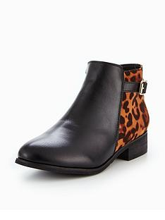 v-by-very-lana-older-girls-buckle-chelsea-boot
