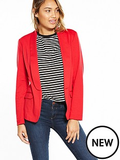 v-by-very-the-ponte-jacket