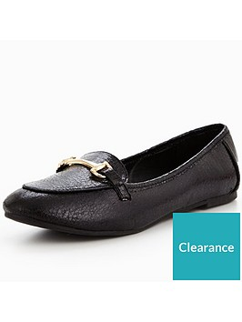 v-by-very-lou-lou-older-girls-loafer-shoes-black