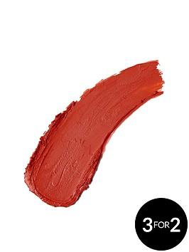 illamasqua-illamasqua-antimatter-semi-matte-lipstick