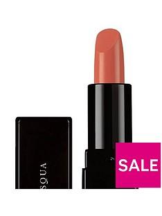 illamasqua-antimatter-semi-matte-lipstick