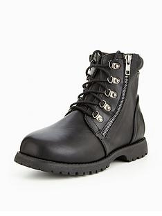 v-by-very-baker-zip-worker-boys-boot