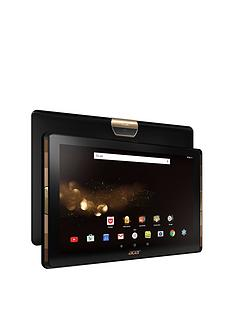 acer-acer-iconia-tab-10-a3-a40-quad-core-processor-2gb-ram-64gb-storage-android-60-101-inch-full-hd-ips-tablet-free-portfolio-case
