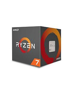amd-ryzen-7-1700-8c16t-65w-zen-am4-cpu-processor-with-wraith-spire-95w-cooler