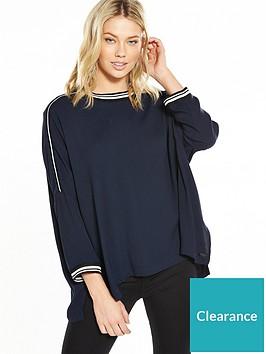 replay-long-sleeved-t-shirt