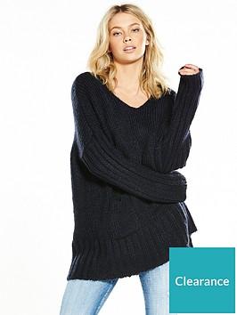 replay-oversized-pocket-jumper