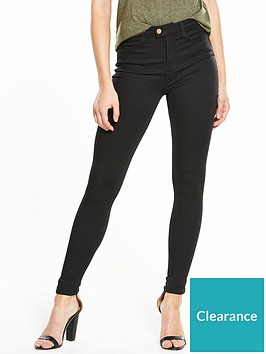 replay-touch-super-high-skinny-jean