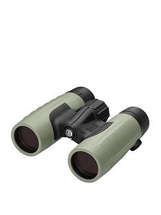 bushnell-natureview-8x32mm-roof-prism-binoculars-for-short-range-viewing