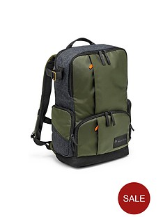 manfrotto-street-backpack-for-personal-amp-photography-gear-with-removeable-camera-compartment-greenbrown
