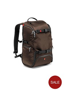 manfrotto-travel-photography-backpack-for-dslr-camera-with-laptop-compartment-brown