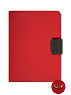 port-designs-phoenix-universal-785-inch-red