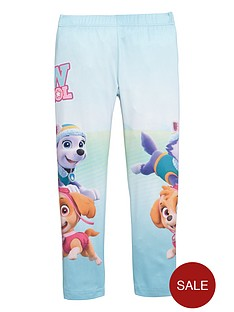 paw-patrol-girls-leggings