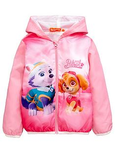 paw-patrol-girls-jacket-in-a-bag